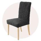 Housses de chaise