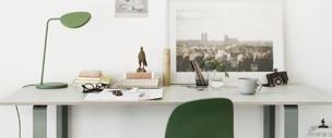 Toutes les tables de bureau