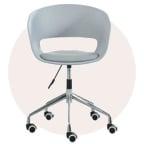 Fauteuils et chaises de bureau