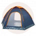 Camping et accessoires